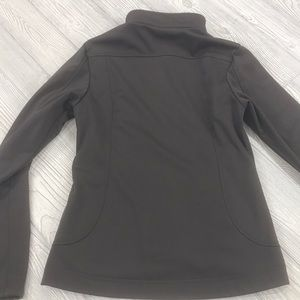 Patagonia Jackets & Coats - Patagonia fleece lined zip-up jacket - sz M